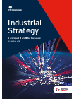 Industrial Strategy for the UK