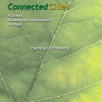 Urban design: ConnectedCities new book on 'Planning for Prosperity'